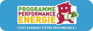 Programme Performance Energie